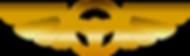 Gold logo final.png