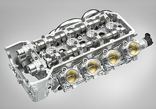 S65 BMW engine.jpg