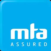 MTA-Assured-.png