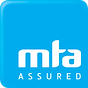 MTA-Assured-.png