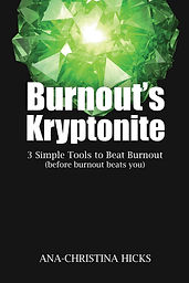 Burnouts-Kryptonite-Kindle.jpg