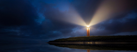 LIGHTHOUSE FB COVER.png