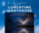 lunchtime lighthouse cover.png