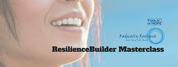 ResilienceBuilder Masterclass.png