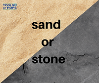 sand or stone 2020 pic.png