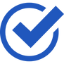 iconmonstr-check-mark-14-240  2057bd.png