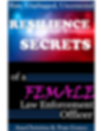 RES Secrets - police COVER flat.png