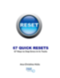 67 Quick Reset Cover - new blue.png