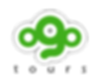 logo ogotours (1).png