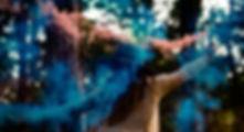 skye-studios-365322-unsplash.jpg