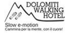 Screenshot_2020-12-17 Hotel Val di Non,