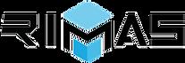 RIMAS_logo_250px.png