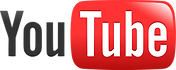 800px-Logo_of_YouTube_(2005-2011).svg.pn