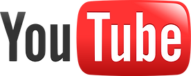 800px-Logo_of_YouTube_(2005-2011).svg.pn
