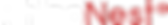 rhinonest_logo.png
