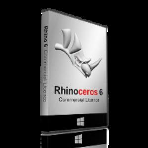 Rhino Full.png