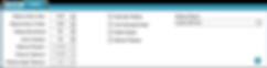 rhinonest-parameters-tool.png