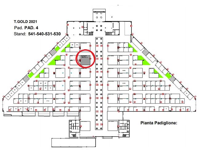 Fiera Arezzo 2021.png