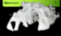 theverymany-grasshopper-structure-rhinon