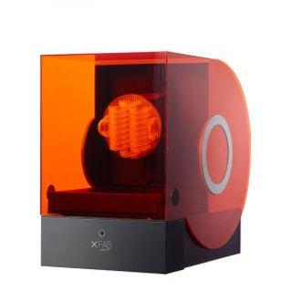 XFAB2500PD-300x300.jpg