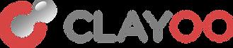 Clayoo Logo HD.png