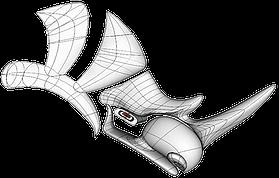 Rhino3D-logo.webp