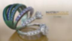 matrixgold_dynamic_jewelry_transition_sh