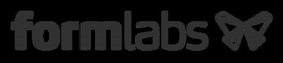 Formlabs-logo-400x89.png