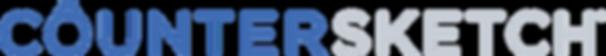 CounterSketch-Primary-Logo-2-Color (1).p