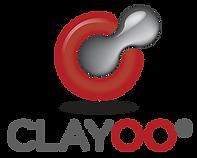 Clayoo.png