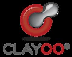 ClayooLogo.png