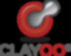 Clayoo 2.6