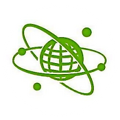 ProWebBusiness ICON.png