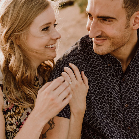 New Mexico Engagements