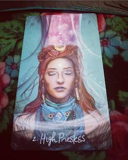 High Priestess.png