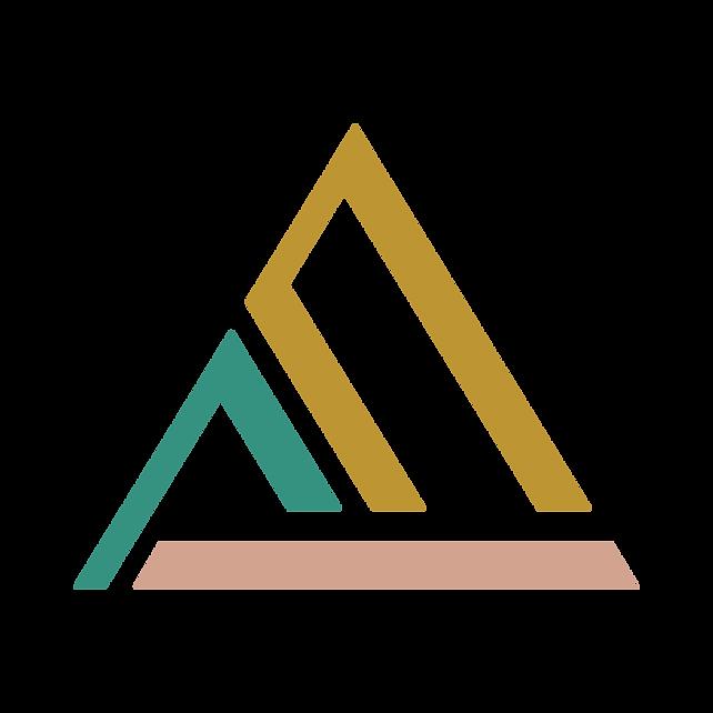 triadic-design-studio-icon-color-cmyk.png