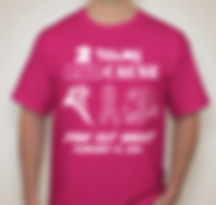 2015-2016 Pink Out Shirts.png