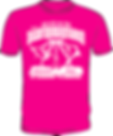 2014-2015 Pink Out Shirts.png