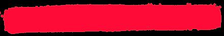 Иконки доп-10.png