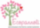 negozio online pannolini riutilizzabili
