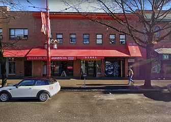 440 Main Street