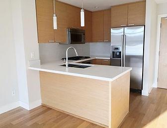 Alma Kitchen.jpeg