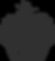 cocowalk_logo4.png
