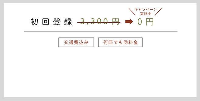 初回登録.jpg
