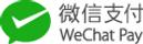 WeChat_Pay_Emblem_HorW119.png