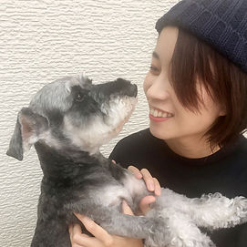 SATOKO CHIKAMOTO