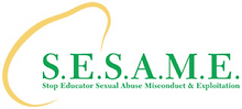 Stop Educator Sexual Abuse, Misconduct, and Exploitation