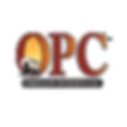 Oregon Potato Company logo