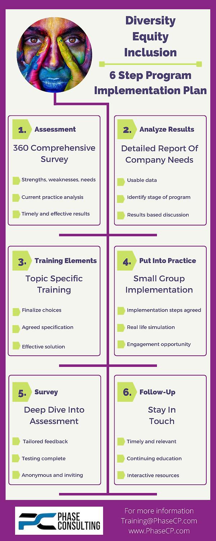 DEI 6 Step Program.png