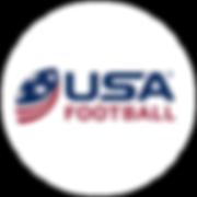USA Football Link